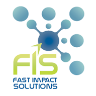 logo Fast Impact Solutions SAS