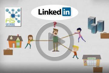 Perfil profesional y entrenamiento en Linkedin.com