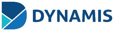 Dynamis SAS