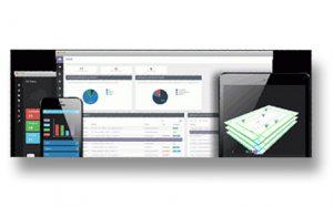 Desarrollo de Aplicaciones Fast Impact Solutions SAS