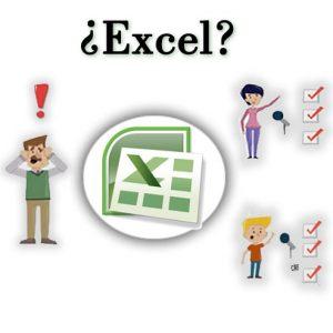 Banner - Excel Para Ejecutivos