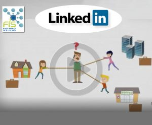 Video Perfiles y entrenamiento en Linkedin