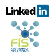 Perfiles en Linkedin - FIS SAS