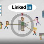 Perfiles Profesionales en Linkedin