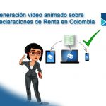 Video Animado Dynamis 1 - Contabilidad