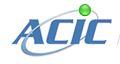 Asociación Colombiana de Centros de Investigación Clínica - ACIC