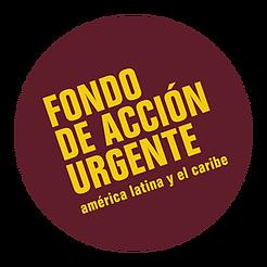 Fondo De Acción Urgente para América Latina