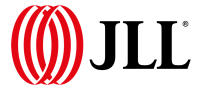 JLL Colombia