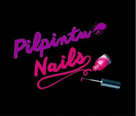 Pilpintu Nails