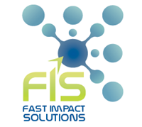 Fast Impact Solutions SAS