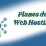 Planes Web Hosting - Colombia